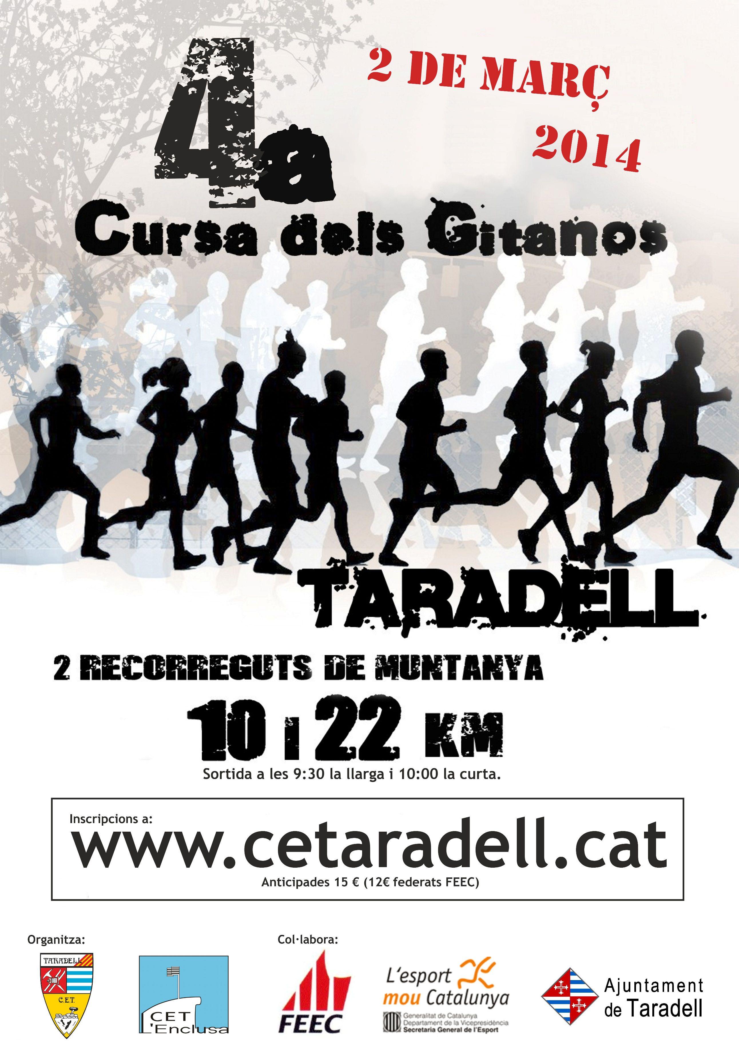 2014-4a-cursa-gitanos