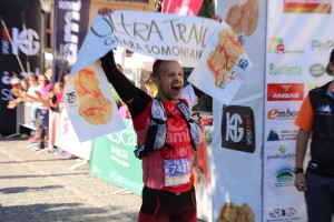 2017-10-07-ultra-trail-guara-somontano(foto-sportHG)
