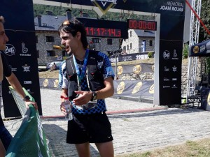 2018-07-01-Buff_Epic_Run(foto_MikelMarina) (1a)