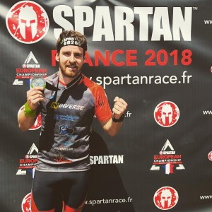 2018-07-07-SpartanEuropeanChampioship_Morzine_France(foto_APresegue)