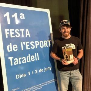 2019-06-02-Festa_Esport-Albert_Presegué