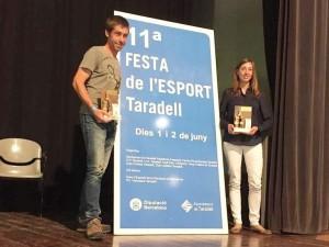 2019-06-02-Festa_Esport-Pepe_i_Meri_Freixas (2)