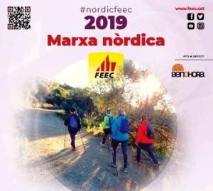 2019-marxa-nordica