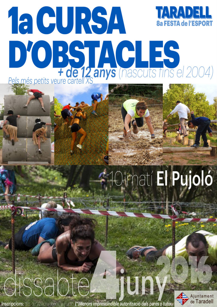 CursaObstacles'16