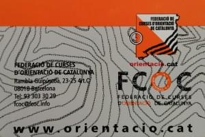 fcoc-carnet