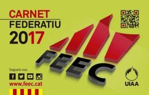 feec-carnet2017