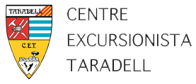 Centre Excursionista de Taradell