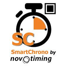 smartchrono-logo