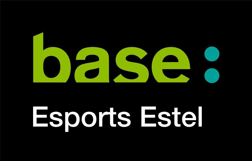 Base: Esports Estel