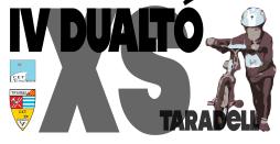 IV DUATLÓ XS