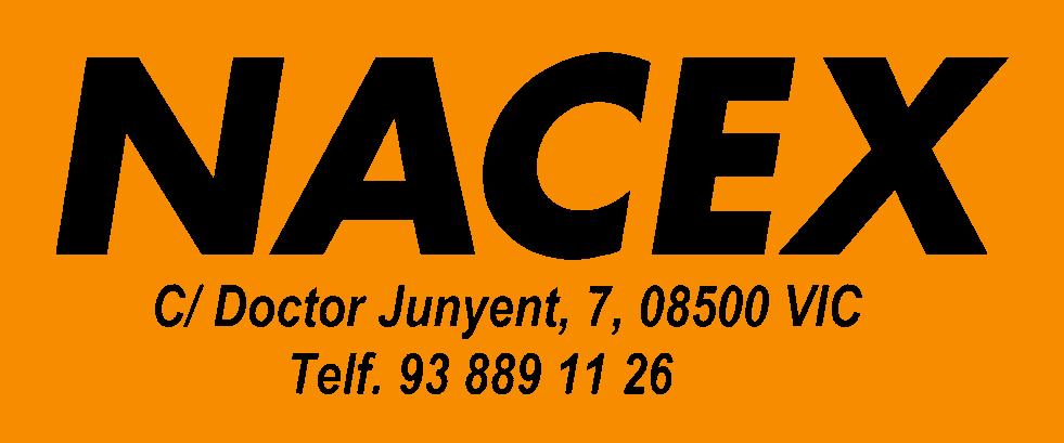 Nacex 2